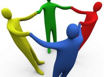 Já pensou em ter uma Rede Social na sua empresa?
