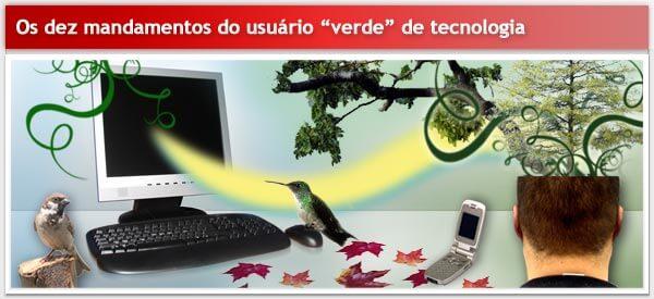 10_mandamentos_lixo_eletrônico
