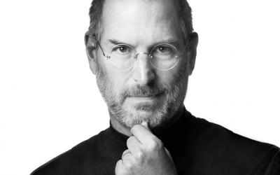 Porque devemos lamentar a morte de Steve Jobs