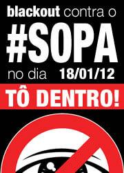 sopa-blackout-brasil