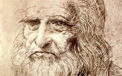 Estratégia Leonardo Da Vinci