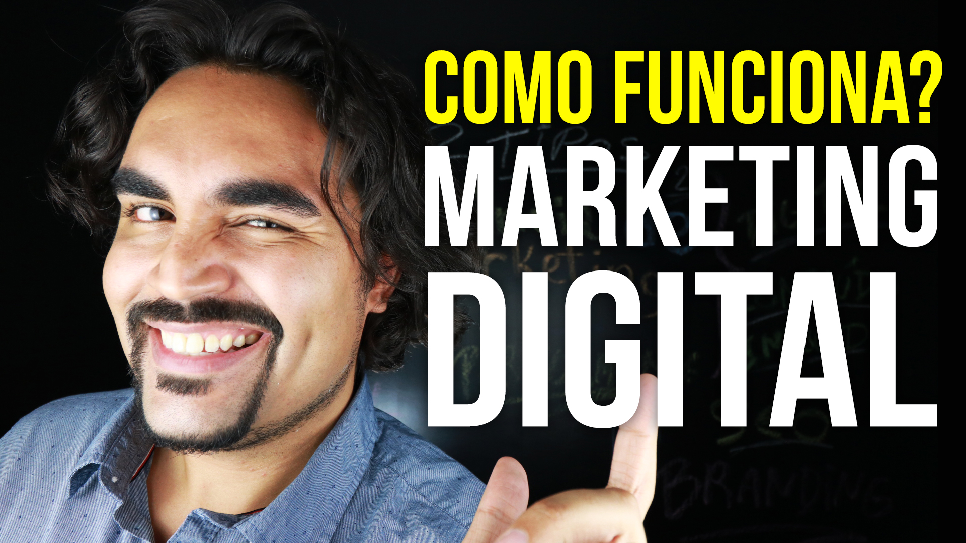 aula marketing digital iniciantes